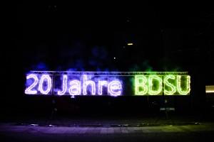 LiBi 20_Jahre_BDSU
